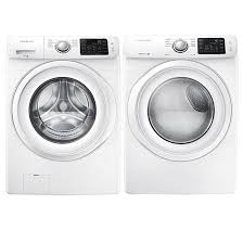 jcpenney washer and dryer. Electric Washer And Dryer Set- White Jcpenney
