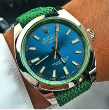 25 best ideas about watch brands watches for men 25 best ideas about watch brands watches for men rolex watches for men and best watch brands