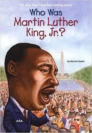 Image result for martin luther king jr.