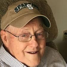 Dale Smith Obituary - Zeeland, Michigan - Yntema Funeral Home
