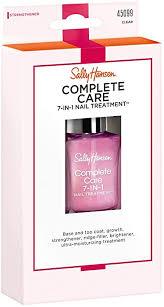 <b>Sally Hansen</b> Complete Care Extra <b>Moisturizing</b> 7-in-1 13.3ml ...