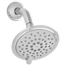 shower head images. Patience Shower Head Images S