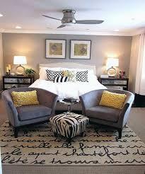 artisan home rug for cor ias inspirational area rugs goods de luxe 8x10 i artisan home