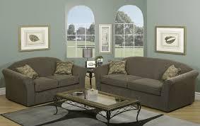 Creativity Fabric Sofa Set O Inside Inspiration