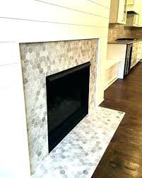 floating fireplace hearth tile fireplace hearth ceramic tile fireplace hearth painting ceramic tile fireplace surround tile