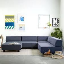 modular sofa pieces individual modular sofa pieces