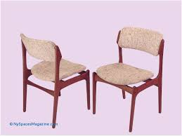 best weave dining chairs new 58 unique weave dining chairs new york es magazine and lovely