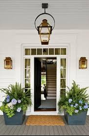 southern front doors193 best  Entrez  images on Pinterest  Doors Home and Windows