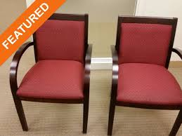 cheap used furniture. Contemporary Cheap Photo 1 Of 7 Used Office Furniture For Sale By Cubicles Com Cheap  Los Angeles Second Hand And