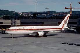 مصر للطيران الرحلة 990 - ويكيبيديا