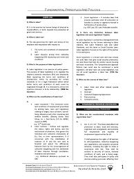 sample essay music ielts pdf