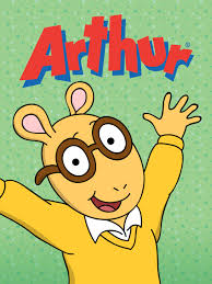 Arthur TV Show: News, Videos, Full Episodes and More