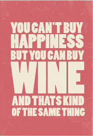 Wine Quotes Cool Nietzsche Quotes Quote Prints Quote Posters Music Art Typography