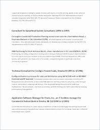 Resume For Lab Technician New Resume For Laboratory Technician Awesome Lab Technician Resume