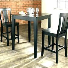 2 person table small kitchen table set for two small kitchen table and two chairs 2