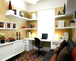 decorate your office at work. Delighful Decorate Cheap Work Office Decorating Ideas Your  At For Intended Decorate Your Office At Work