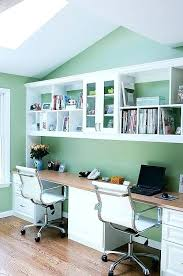 office desks for two. Home Office Desk For Two Work Stations Check Out The Most  Popular Desks