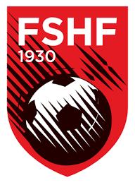 selección de fútbol sub-18 de Albania