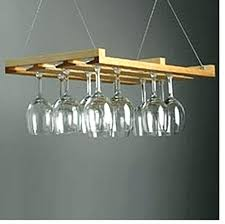 wine glass rack ikea. Stemware Rack Ikea Hanging Wine Glass I