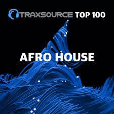 Top 100 Latin Charts Traxsource Top 100 Afro Latin Brazilian October 2019