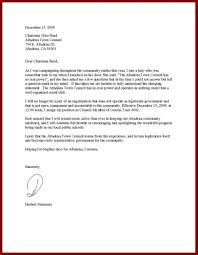 Resignation Letter Template. Resignation Letter Template Resignation ...