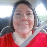 "40+ ""Judy Hendrix"" profiles   LinkedIn"