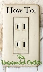 17 best ideas about outlet wiring hiding wires 17 best ideas about outlet wiring hiding wires hide cable cords and hide cables