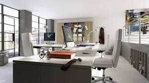 nice office pictures. Nice Home Office Furniture Modest With Images Of Interior Fresh In Gallery Also Cozy Design Ideas Living Spaces Dining Table Set Pictures S