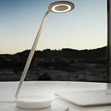 Image Bohemian Pixo Optical Task Lamp Wayfair Nightstand Lamps Modern Bedside Table Lamps At Lumenscom