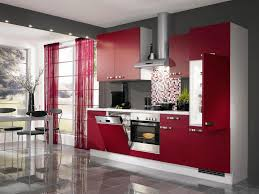 Italian Chef Decorations Kitchen 7 Things About Italian Kitchen Decor