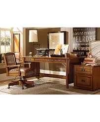 Sedona Home fice Furniture Collection Created for Macy s