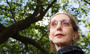 4th estate joyce carol oates