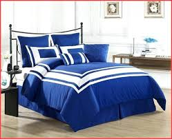 Blue and white bedroom ideas Dark Blue Blue Green White Bedroom Ideas And Uk Decorating Bedding Amazon Comforter Sets Marvellous Royal Comfo Brown Kamyanskekolo Blue White Bedding Ideas Christmas Decorating And Rooms Images Black