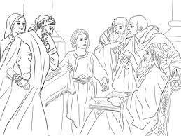 Bijbel In 1000 Seconden Heilige Familie C