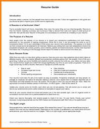 10 Usajobs Resume Tips Collection Resume Database Template