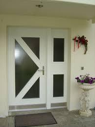 Türen Fenster Schreinerei Ritter In Döttingen