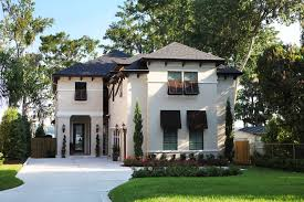 jacksonville home builders. Simple Home At Jacksonville Home Builders Starr Custom Homes We Specialize In Building  Oneofakind Custom Homes On Our Clientu0027s Property With Home Builders S