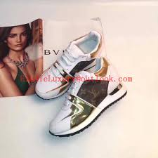 High Quality Replica Designer Shoes 2018 New Replica High Quality Lv Belts For Women Lvwmbelt 66