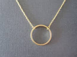 t bar necklace meaning la and cross awwake me