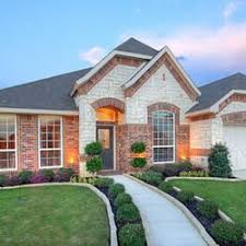 garden heights mansfield tx. Contemporary Garden Photo Of Antares Homes At Garden Heights  Mansfield TX United States For Mansfield Tx O