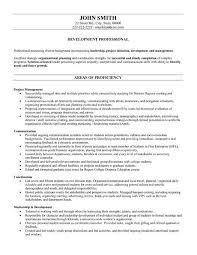 Resume Templates 101 Enchanting Click Here To Download This Development Professional Resume Template