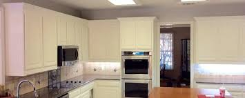 Kitchen Cabinet Painting Contractors Amazing How Much Does It Cost To Paint Kitchen Cabinets Alliance Painting