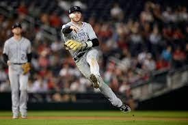 MLB rumors: Latest sign potential ...