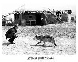 heart of darkness by joseph conrad daances dances wolves