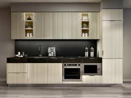 furniture for flats. Kitchen Design Photos Latest Flats Furniture For A