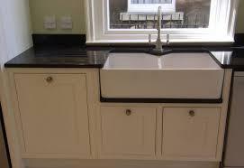 Tiles Backsplash Orange Backsplash Tile Antique Style Cabinets Wickes Sinks Kitchen