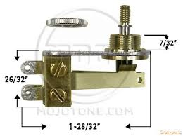 switchcraft 3 way toggle switch wiring diagram diagram three way toggle switch wiring nilza net
