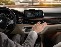 2018 bmw i7.  2018 audi a8 sportiest and oldest of the bunch intended 2018 bmw i7 d