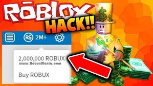 You can defy gravity and walk up the walls, have varying jump heights, fly, seethrough, or clip walls. Roblox Robux Hack In Free Robux Hack Update 2019 Scoop It