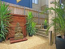 Small Picture Small Garden Design Ideas Low Maintenance Sixprit Decorps